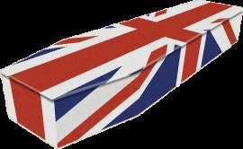 AB348-Union-Flag