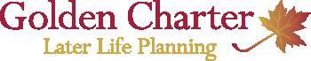 golden-charter-header