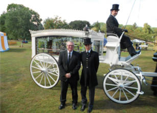 horse-drawn-funeral-carriage
