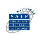 saif national logo